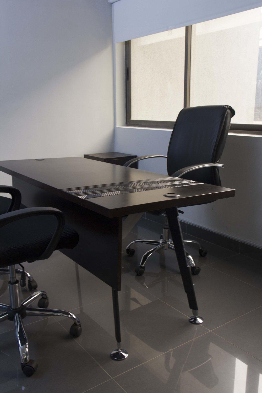 MD Office.jpg
