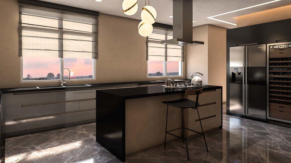 DM Kitchen Web 1.jpg