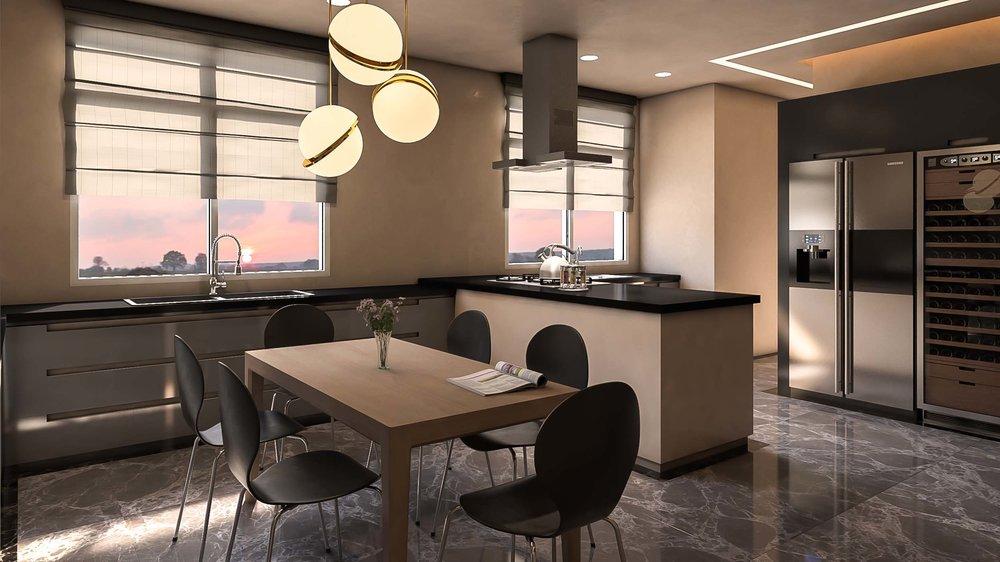 DM Kitchen Web 4.jpg