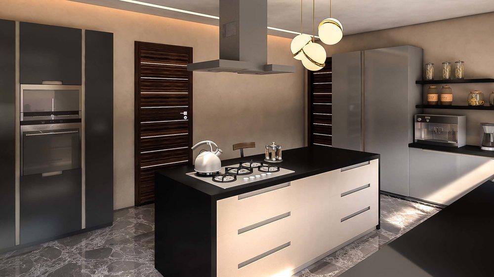 DM Kitchen web 3.jpg