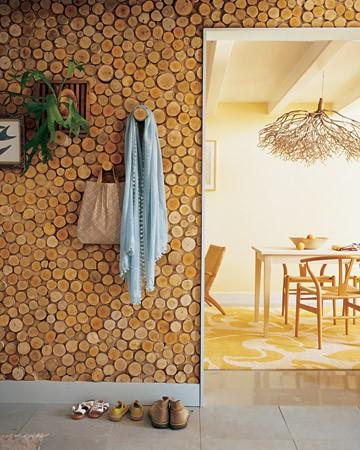 wood+wall.jpg