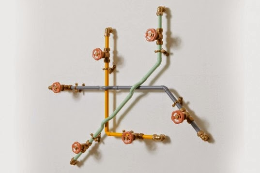 repurposed+Pipework-Coat-Hanger.jpg