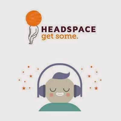 headspace-meditation-gift.jpg