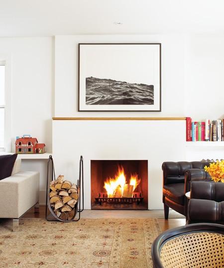 77Boulton02_SUP_HH_JA08.fireplace.jpg