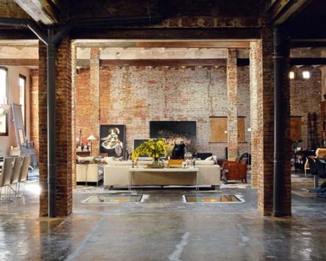 rustic+modern+loft.jpg