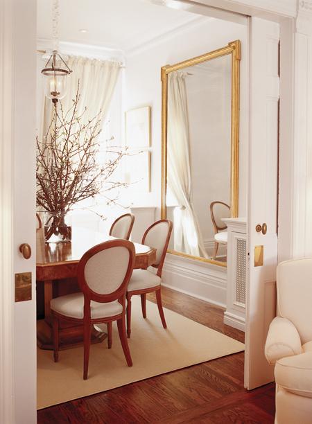 gilded+mirror+in+dining+room.jpg