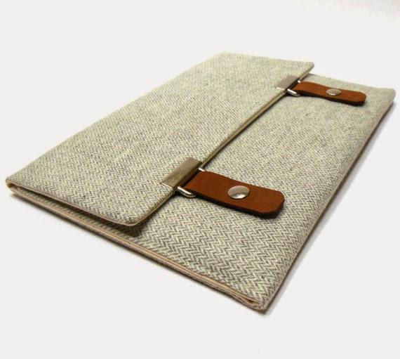 wool%2Btweed%2Bmacbook%2Bcase.jpg