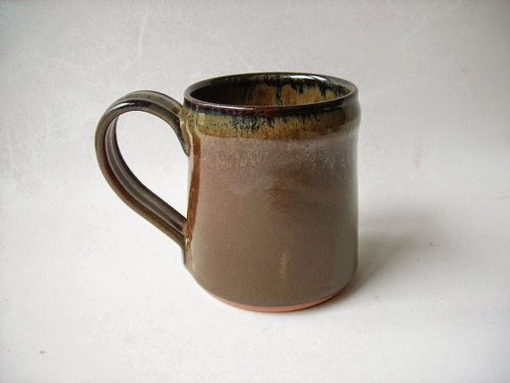 ceramic%2Bmug.jpg