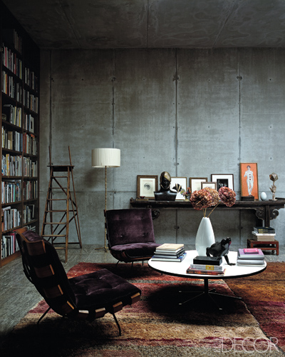 industrial+concrete+library.jpg