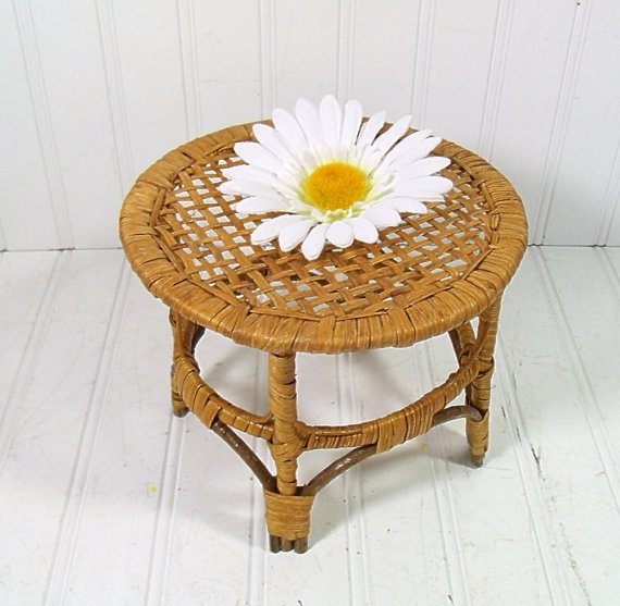 wicker+table+etsy.jpg