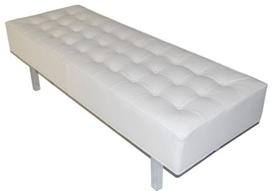 Contemporary-Modern-White-Leather-Bench.jpg