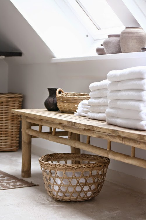 natural+baskets+for+storage.jpg