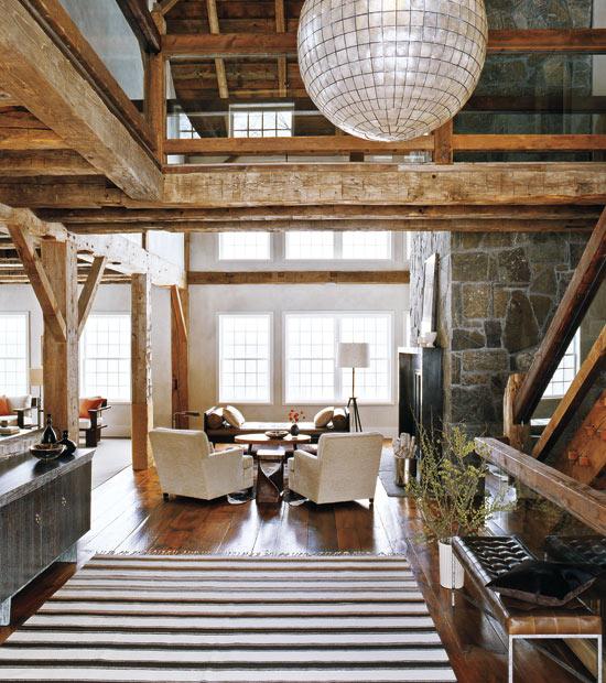 modern+rustic+barn+conversion.jpg