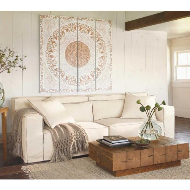 rustic+modern+living+room.jpg