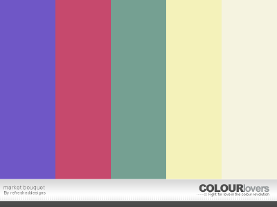 COLOURlovers.com-market_bouquet+%25281%2529.png