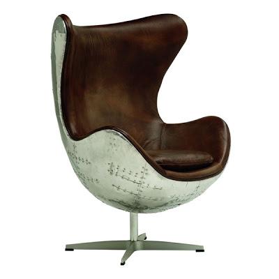 leather+egg+chair.jpg
