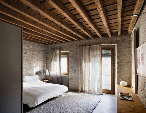 modern+rustic+bedroom.jpg