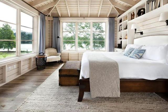 modern+bedroom.jpg