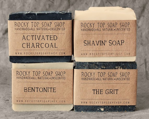 mens%2Bsoap%2Bgift%2Bset.jpg