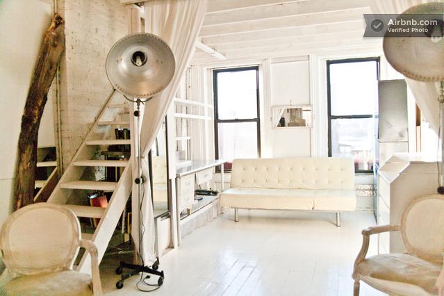 modern+rustic+loft.jpg
