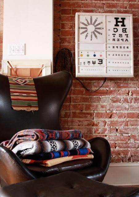 vintage+egg+chair.jpg