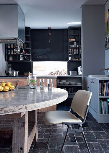 concrete+kitchen.jpg