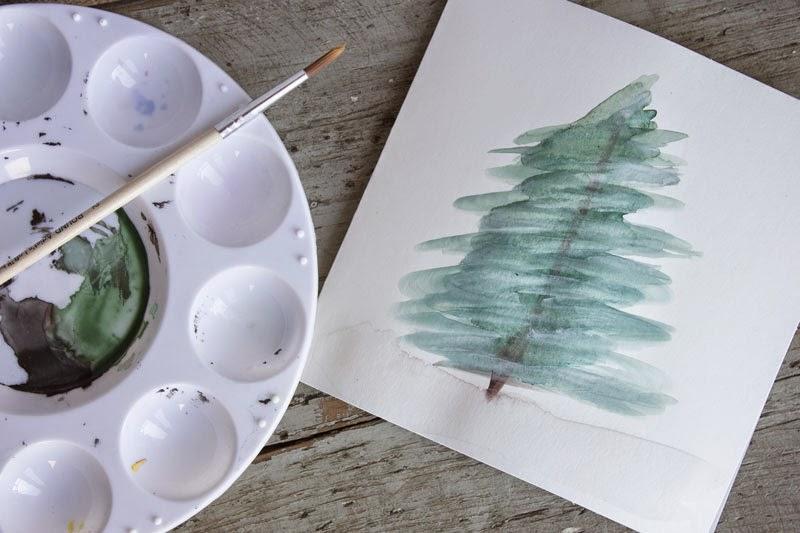 DIY-watercolour-Christmas-card.jpg