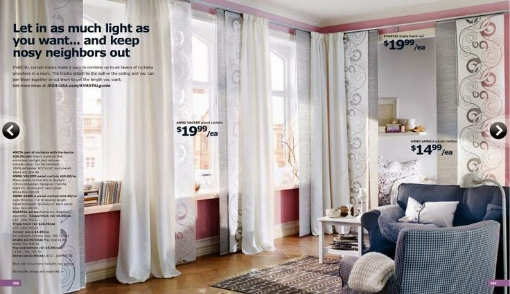 IKEA%2Btrack%2Bblinds%2Band%2Bcurtains.jpg