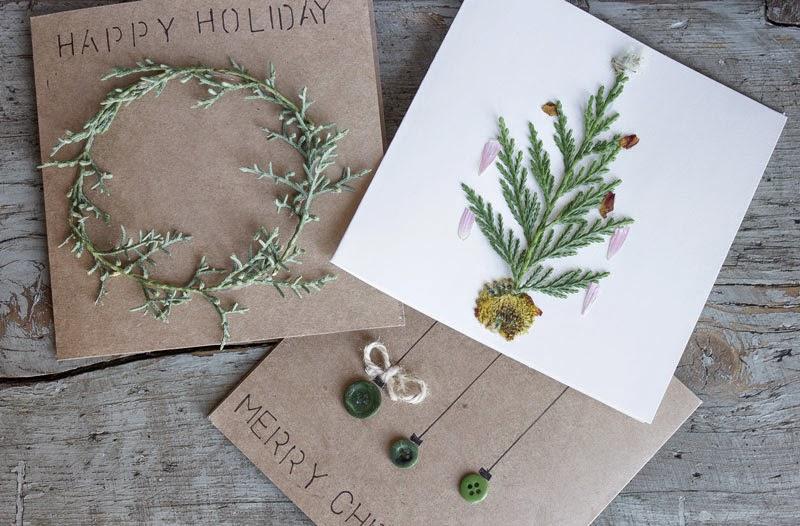 DIY-holiday-cards.jpg