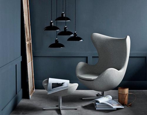 gray+egg+chair.jpg
