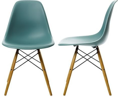 eames+chairs+blue.jpg