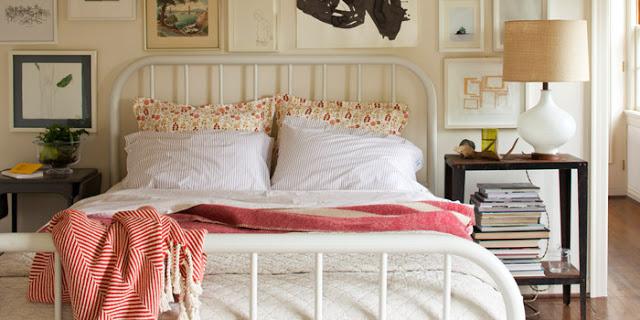 vintage+bedroom.jpg