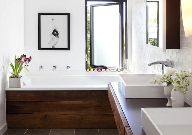 modern+rustic+bath.jpg