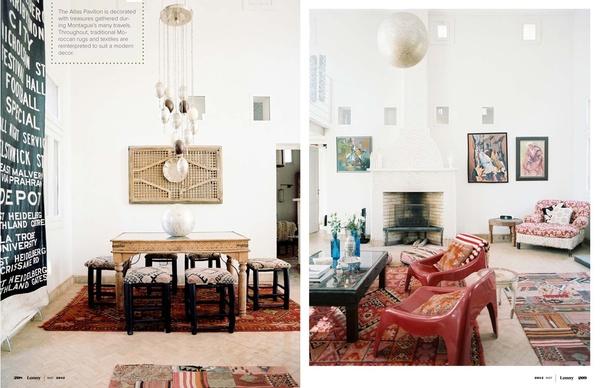 moroccan+living+4.jpg
