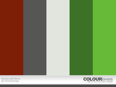 COLOURlovers.com-stones_and_ferns.png