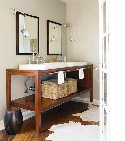modern+bath+3.jpg