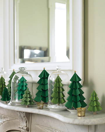 christmas+craft+mantle.jpg