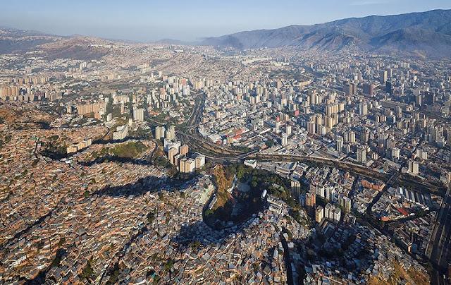 Caracas-9267.jpg