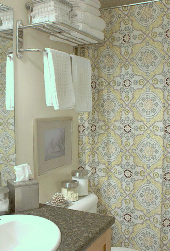 bathroom-after-001.jpg
