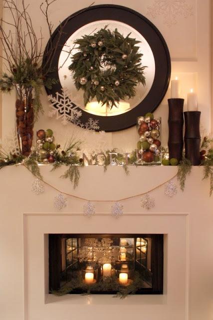 christmas+mantle+idea+5.jpg