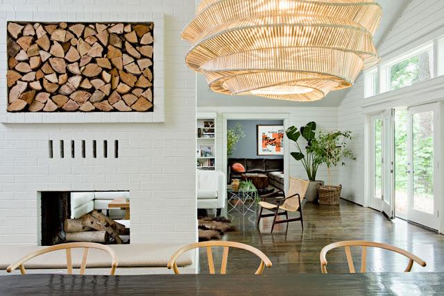 green+home+design.jpg