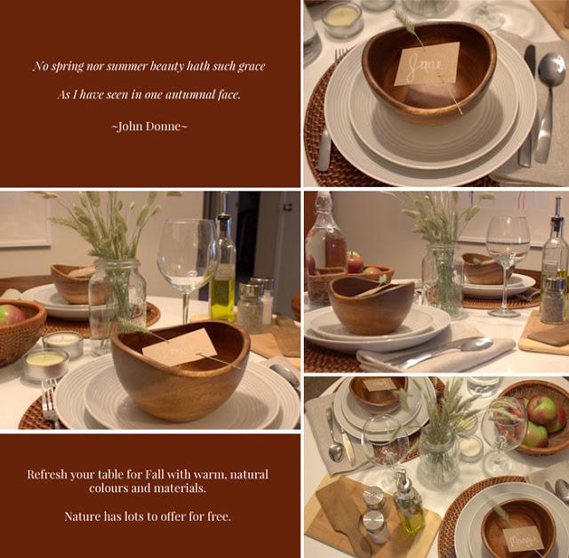 Fall-table-refresh-1.jpg