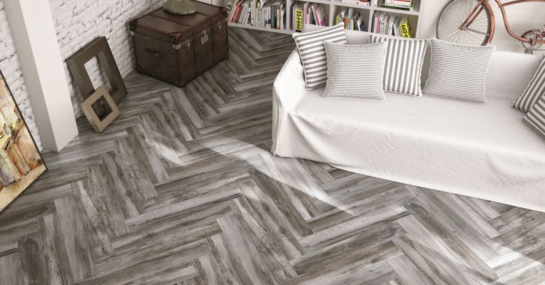 herringbone+gray+wood+floor.jpg