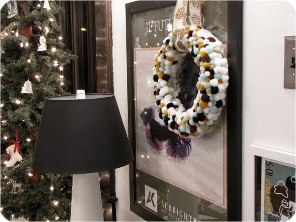 wreathShot.jpg