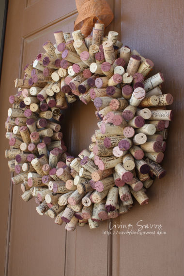 cork+wreath+from+livving+savvy.jpg