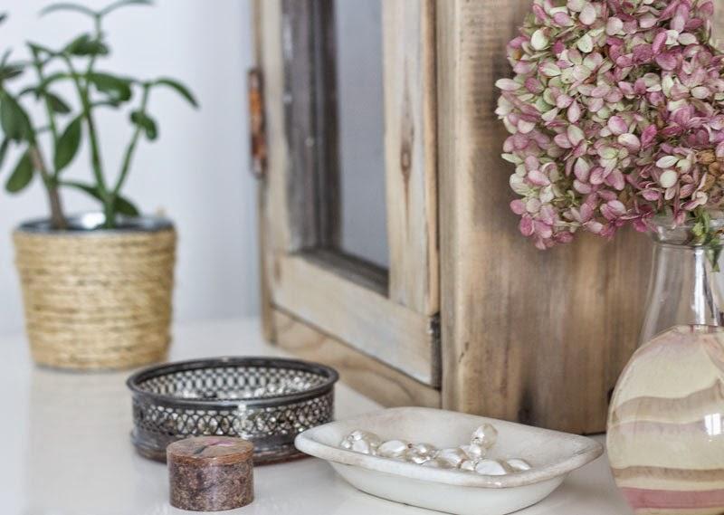 rustic-vintage-dresser-top.jpg