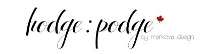 hodge+podge.png