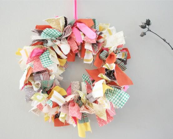 material+wreath.jpg