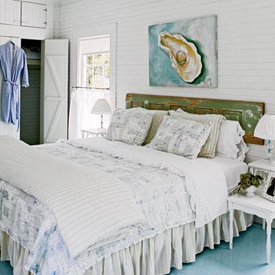 white+beach+bedroom.jpg