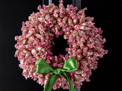 candy+wreath.jpg